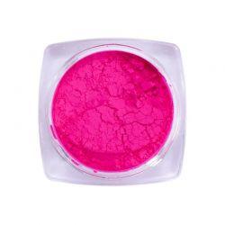 SoKwik - Pigment Neon Fuchsia 09