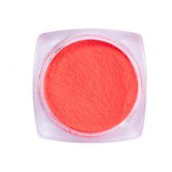 SoKwik - Pigment Neon Red Orange 11