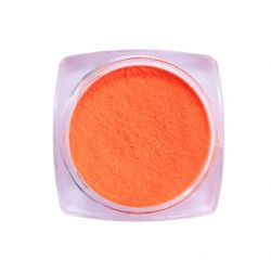 SoKwik - Pigment Neon Dark Orange 10