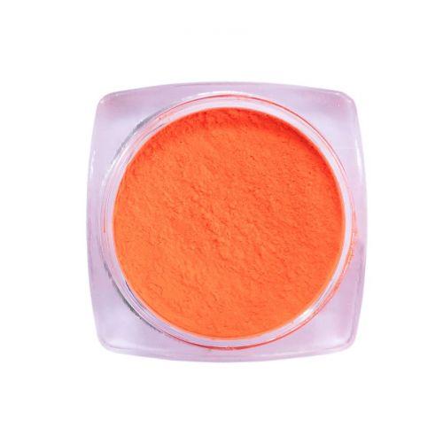 SoKwik - Pigment Neon Dark Orange 10