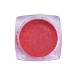 SoKwik - Pigment Rose Gold 12