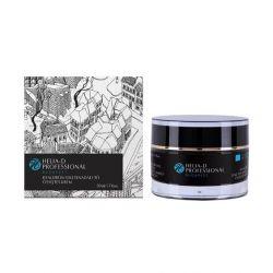 Helia-D Professional - Crema Hyaluron si Celule Stem din Tataneasa (50ml)/ cutie