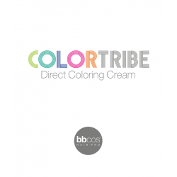 BBCOS - Catalog Culori Color Tibe