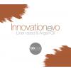BBCOS - Catalog Culori Innovation Evo