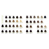 BBCOS - Catalog Culori Keratin Color