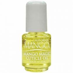 California Mango - Ulei cuticule (3.7 ml)
