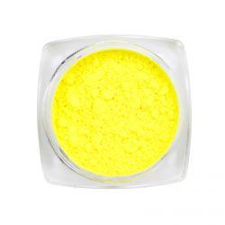 SoKwik - Pigment Neon Yellow 01