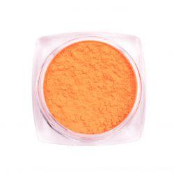SoKwik - Pigment Neon Orange 02
