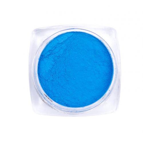 SoKwik - Pigment Blue 03