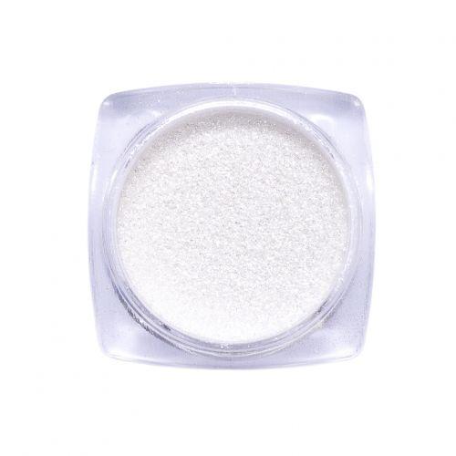 SoKwik - Pigment Silver 05