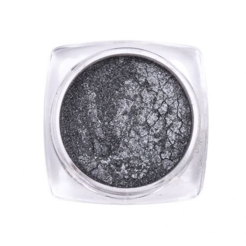 SoKwik - Pigment Black 06