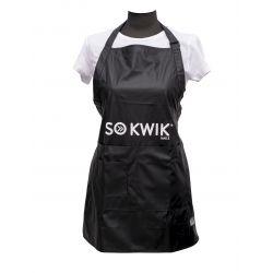 SoKwik - Sort Protectie