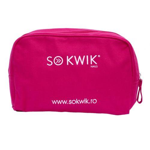 SoKwik - Gentuta pentru Accesorii