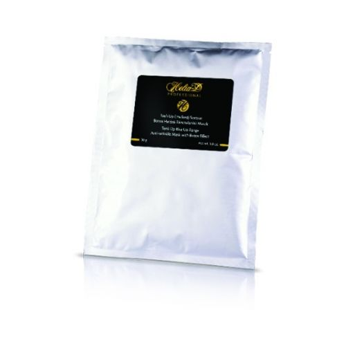 Helia-D Professional - Masca antirid cu efect de B0T0X (30g)