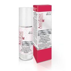 Argiline  Peptid Elixir - Ser cu efect de B0T0X (30 ml)