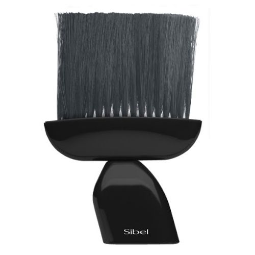 Sibel - Penson frizer Negru (8451802-02)