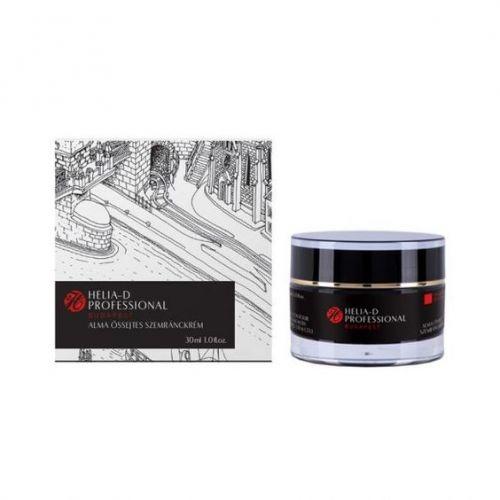 Helia-D Professional - Crema antirid pentru conturul ochilor, cu celule stem din mar/cutie (30ml)
