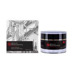 Helia-D Professional - Crema antirid cu fitocelule stem din mar/ cutie (50 ml)