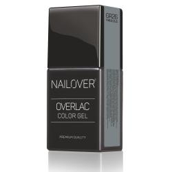 Nailover - Overlac Color Gel - GR26 (15ml)