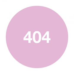 SoKwik - Gel Lac Violet Collection 404 (15 ml)