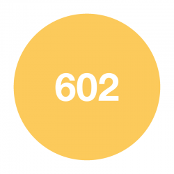 SoKwik - Gel Lac Yellow&Orange Collection 602 (15 ml)