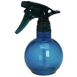 Sibel - Pulverizator Rotund Albastru 340 ml (90150104)