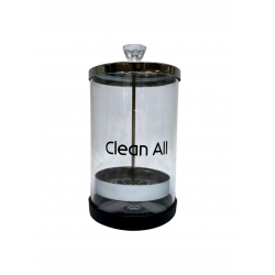 CLEAN ALL- Pahar pentru Solutii...