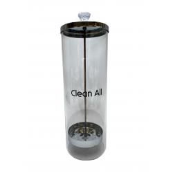 CLEAN ALL- Pahar pentru...