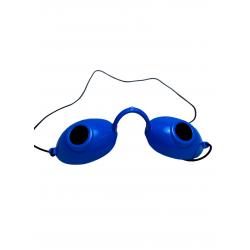Sibel - Ochelari Protectie UV (4482550)