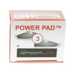Wimpernwelle - Power Pad...