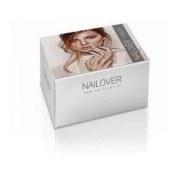 Nailover – Base Gel Kit