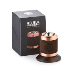 Feel Flux - Flux Original...