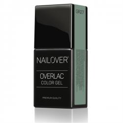 Nailover - Overlac Color...
