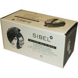 Sibel - Folie pentru...