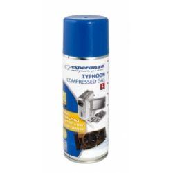 Spray cu Aer Comprimat