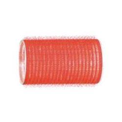 Bigudiuri cu scai - PV33922 (36*63mm)