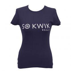 SoKwik - Tricou S