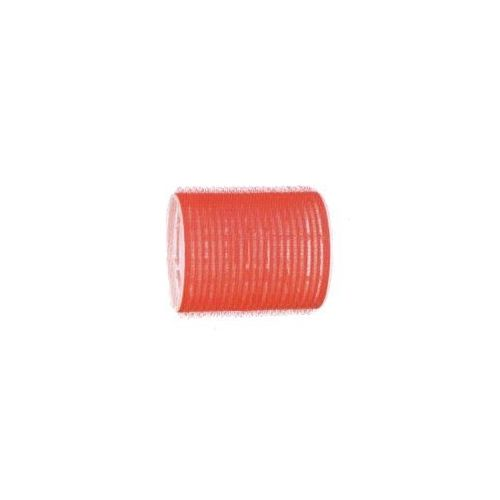 Bigudiuri cu scai - PV47322 (51*63mm)