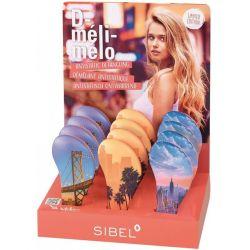 Sibel - D-Meli-Melo - Perie...