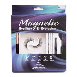 Mix Gene False cu Magnet 04...