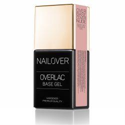 Nailover - Over Base Cover...