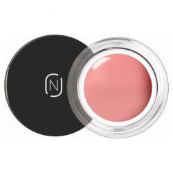 Nailover - Skin Refill -...