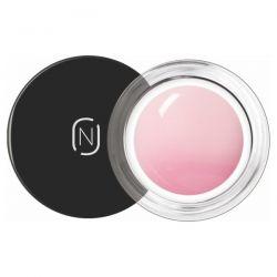 Nailover - Pinky Refill - Gel de...