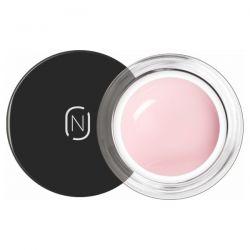 Nailover - Milky Rose Refill - Gel de...