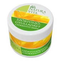 Golden Green - Natura Vita - Crema Antifoliculita (100ml)