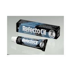 RefectoCil - Vopsea Gene...