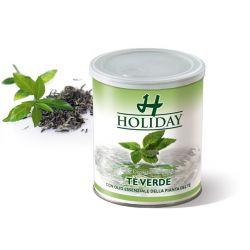 Holiday - Ceara Conserva - Ceai Verde (800ml)