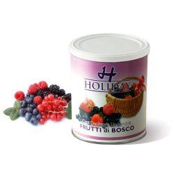 Holiday - Ceara Conserva - Fructe de Padure (800ml)