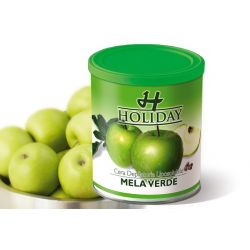 Holiday - Ceara Conserva - Mere Verzi (800ml)