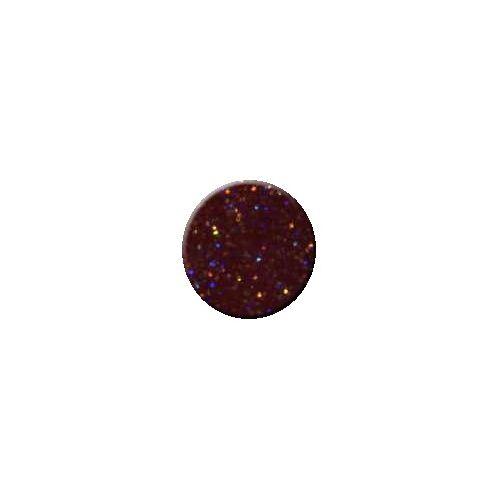 Crystal Nails - Praf acrylic colorat - 25 (7g)